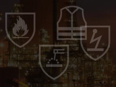 EN standards symbols