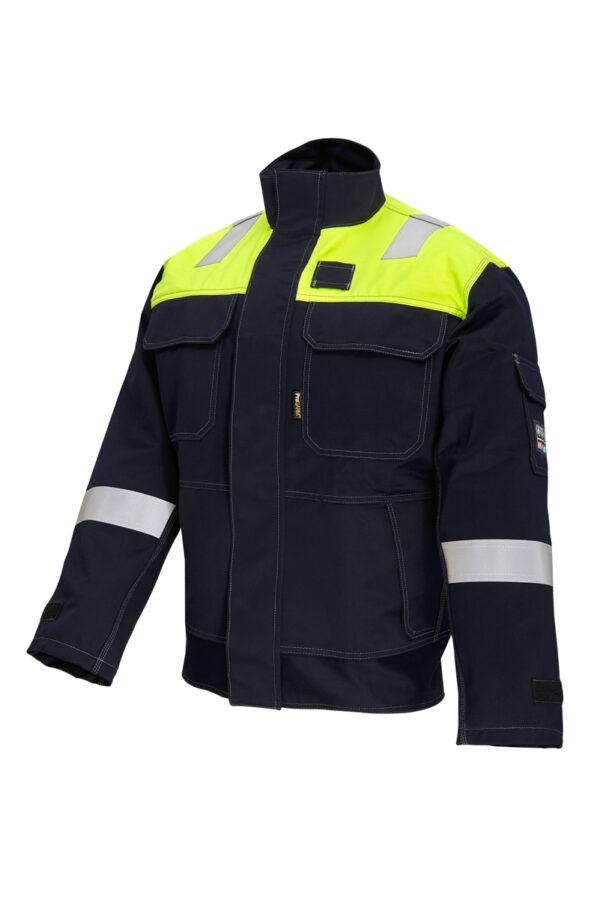 ProGARM 5808 Arc Flash Jacket
