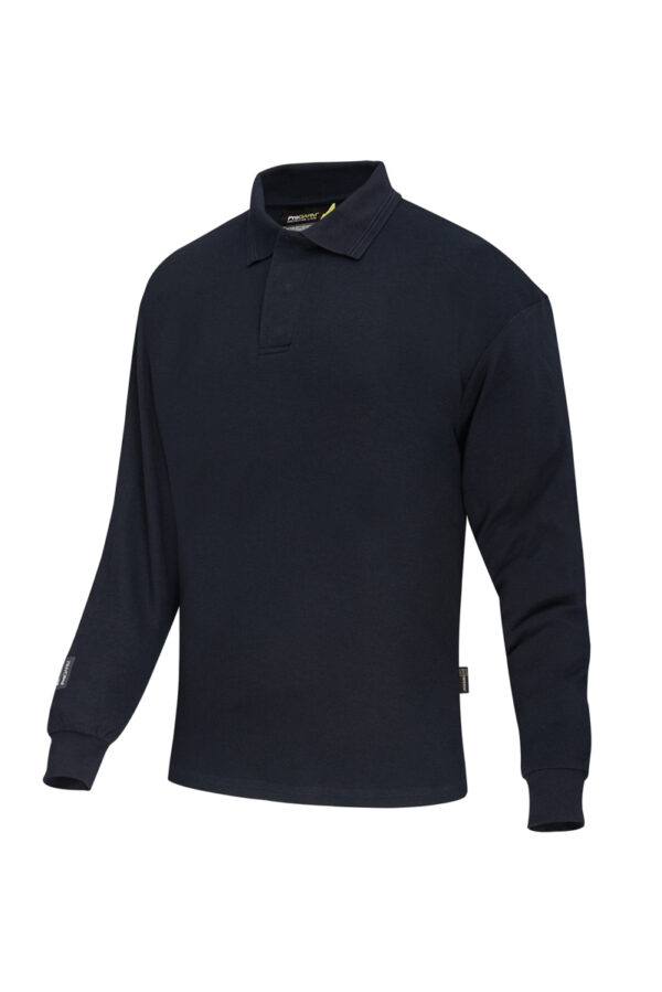 ProGARM 5200 Arc Flash Polo Shirt