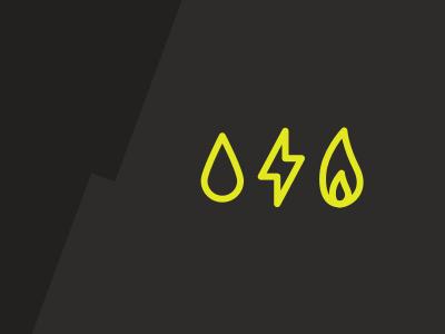 Utilities-400x300