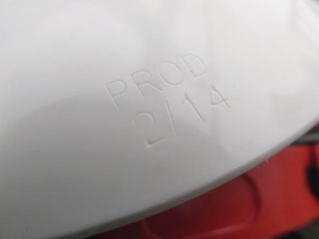 ProGARM 2660 CLASS 1 ARC FLASH HELMET-1082