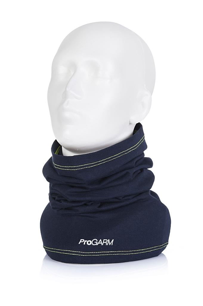 ProGARM 8300 SNOOD-0