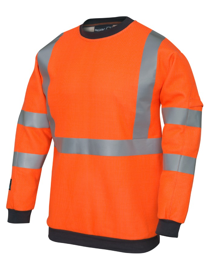 ProGARM 5648 Sweatshirt