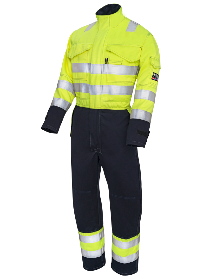 Arc Flash PPE & Clothing | Our Products | ProGARM