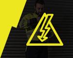 Flash-Risk-Construction