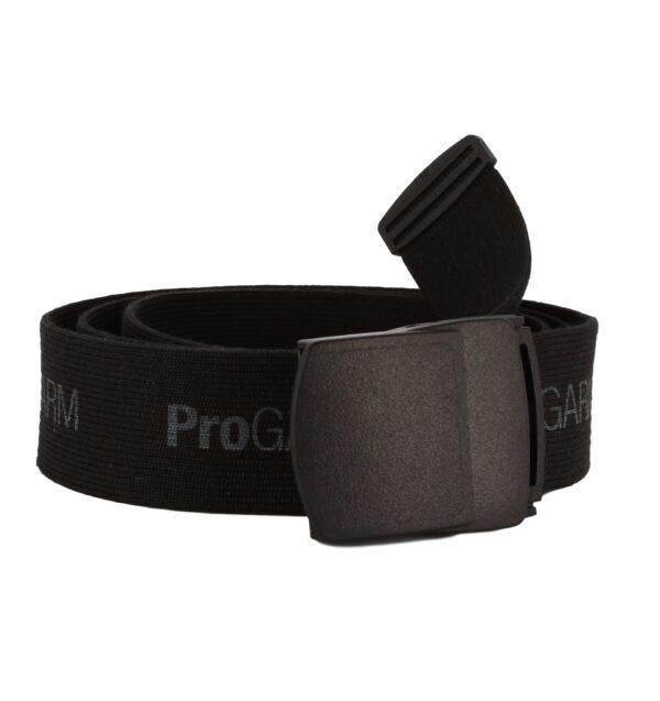 2400 FR Belt | Arc Flash Accessories