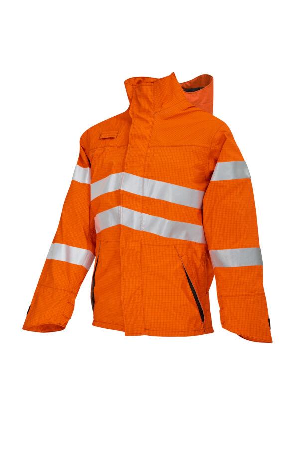 9422 Jacket