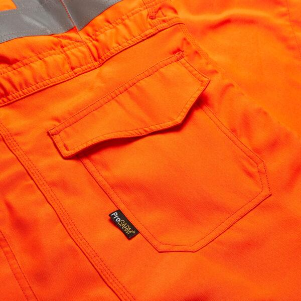 4693-hi-vis-arc-coverall-back-pocket