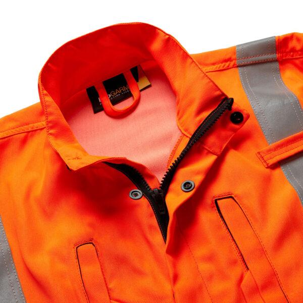 4693-hi-vis-arc-coverall-collar