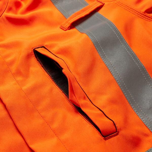 4693-hi-vis-arc-coverall-flap-pocket