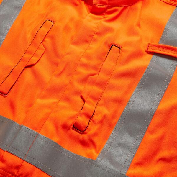 4693-hi-vis-arc-coverall-flap-pockets