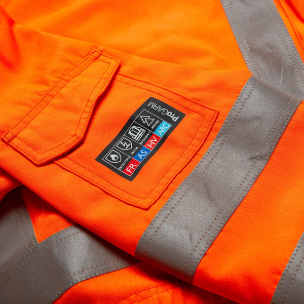 4693-hi-vis-arc-coverall-safety-icon