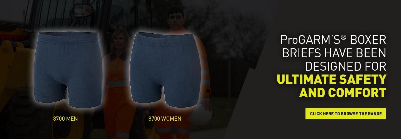mens_underwear_banner
