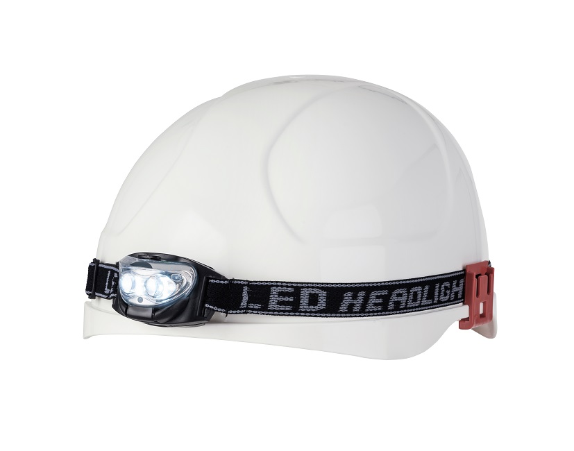 ProGARM 2670 HEADLIGHT-1121