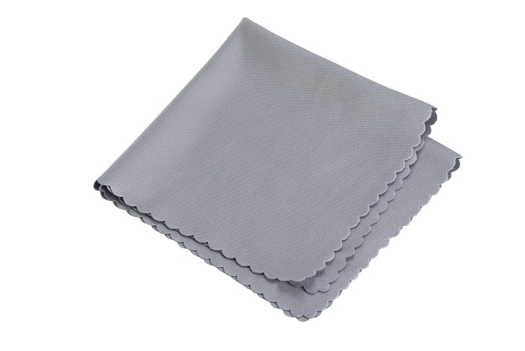 ProGARM 2672 VISOR CLEANING CLOTH-0