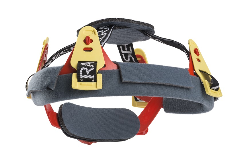 ProGARM 2674 HEAD HARNESS-0