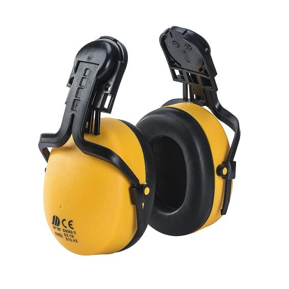 ProGARM 2676 EAR MUFFS-0