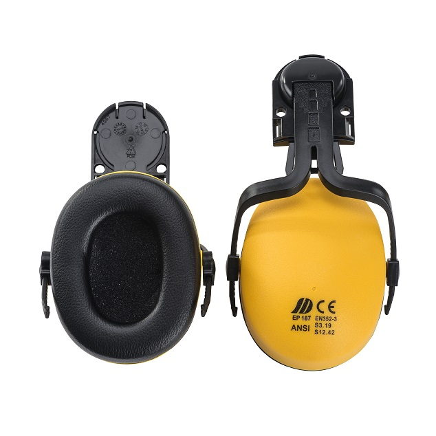 ProGARM 2676 EAR MUFFS-1126