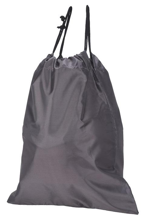 ProGARM 2677 STORAGE BAG-0