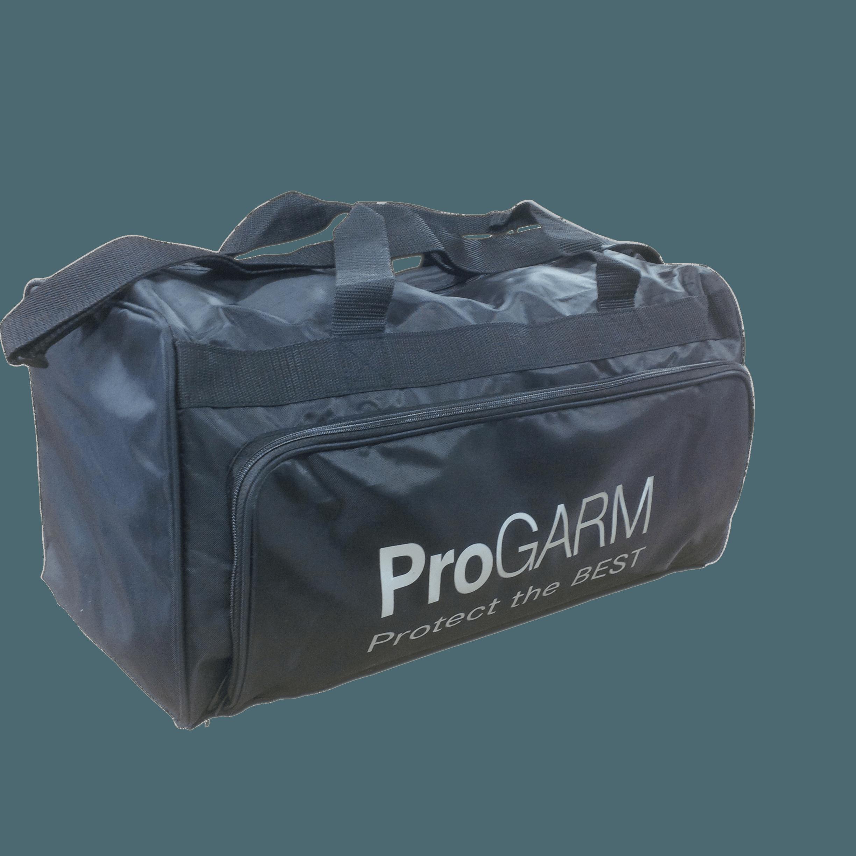 ProGARM 2000 KIT BAG-1073