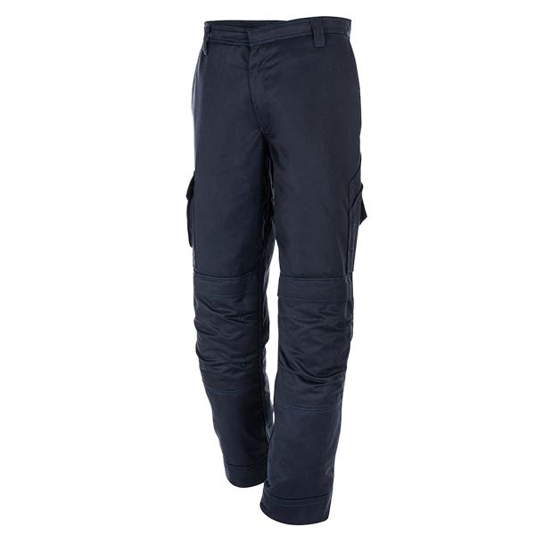 ProGARM 7720 Combat Trouser-0