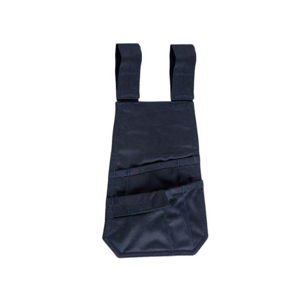 ProGARM 7721 Detachable Pocket-0