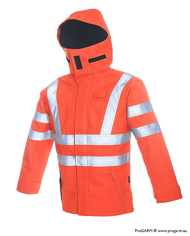 ProGARM 9440 WATERPROOF JACKET-0