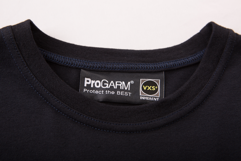 ProGARM 5430 ARC T-SHIRT-1354