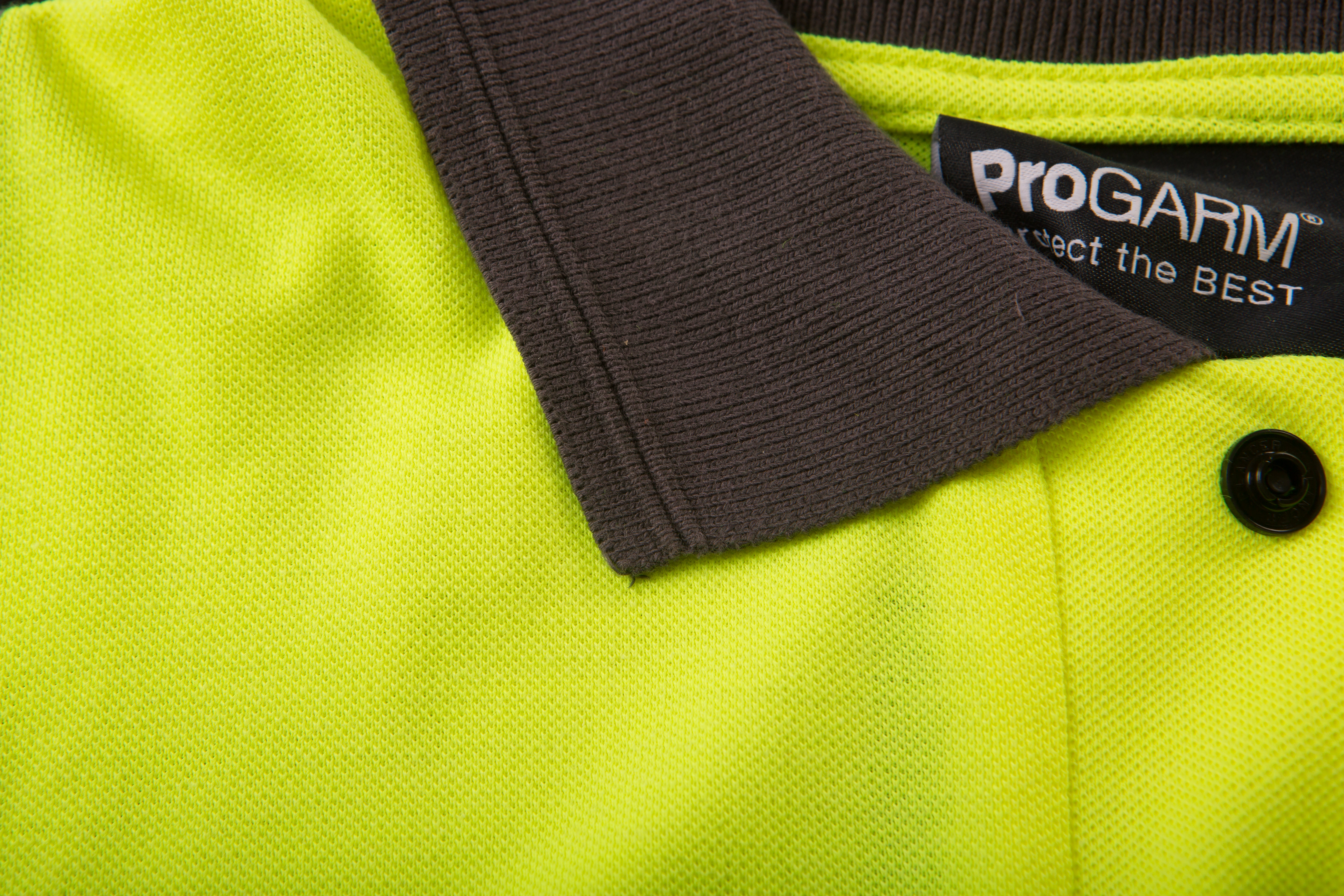 ProGARM 5286 ARC POLO SHIRT-1350