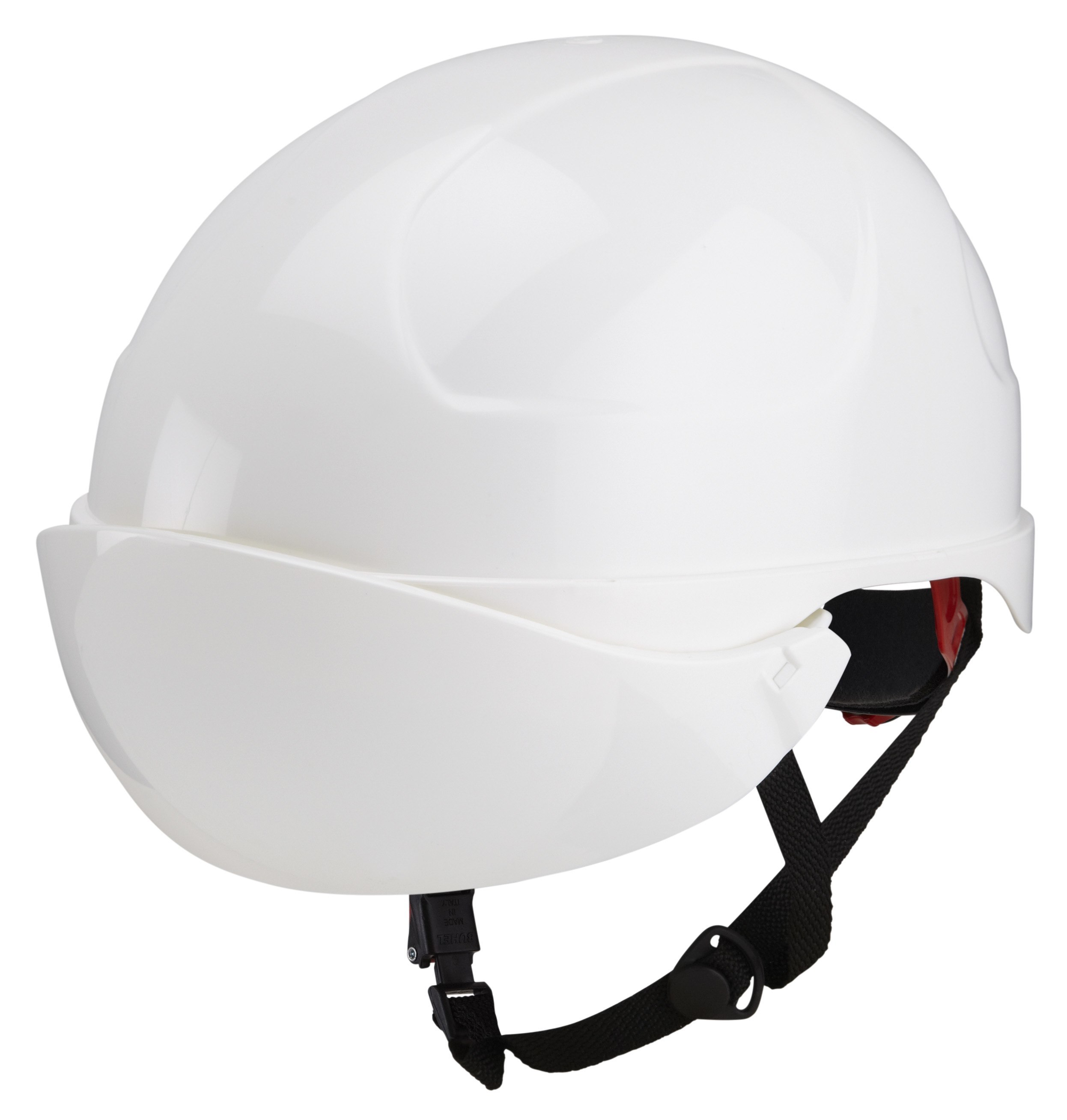 ProGARM 2690 - 24cal/cm2 ARC FLASH HELMET-1158