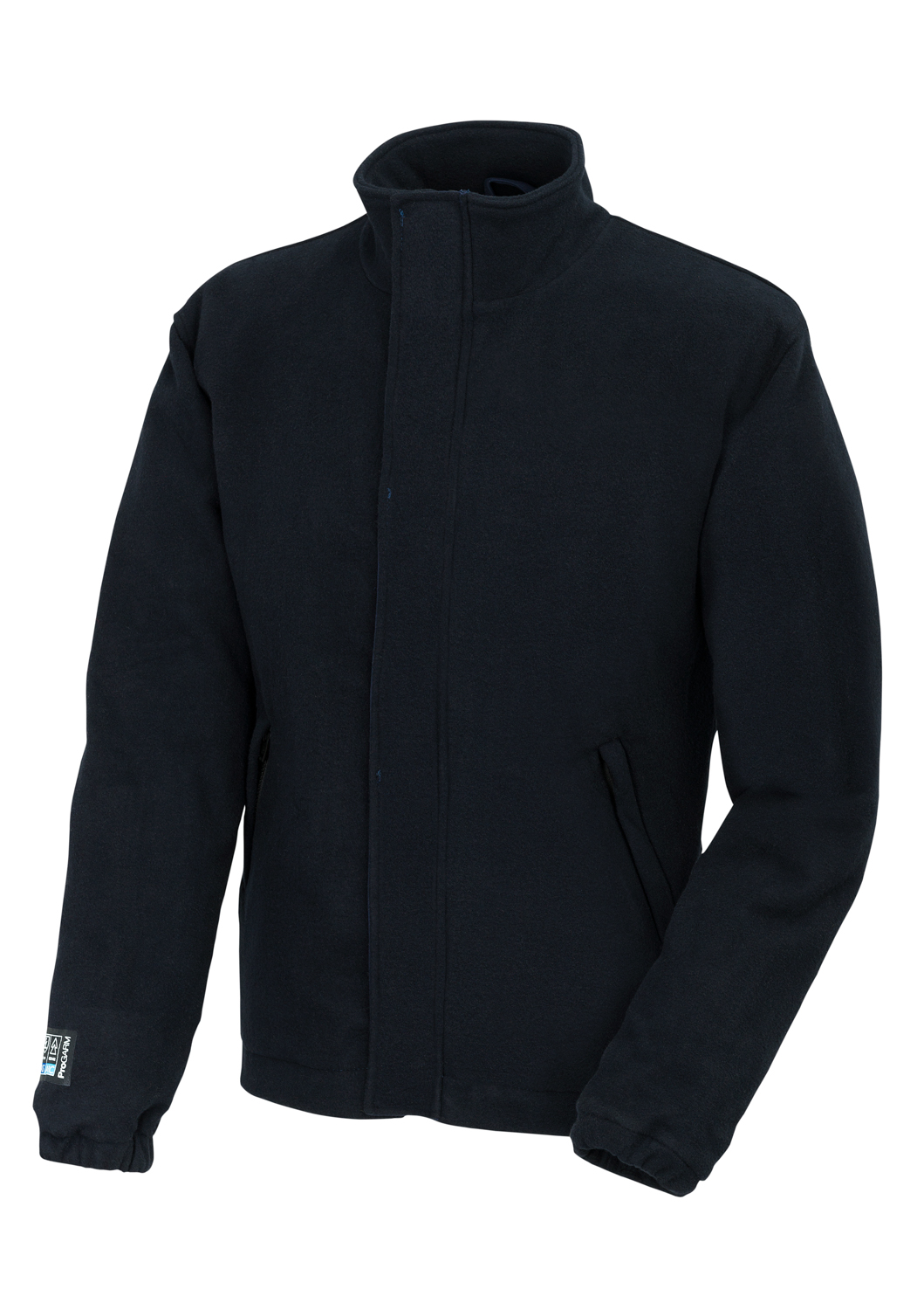 ProGARM 5790 ARC LINED FLEECE JACKET-0